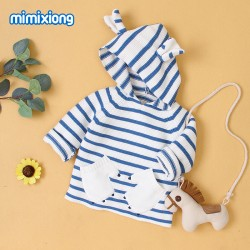 Mimixiong Baby Knitted Sweater 82W573