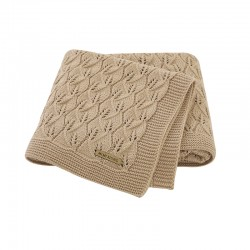 Mimixiong Baby Knitted Blankets 82W732