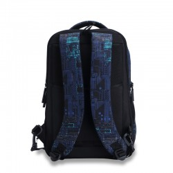 Chip the classic backpack style