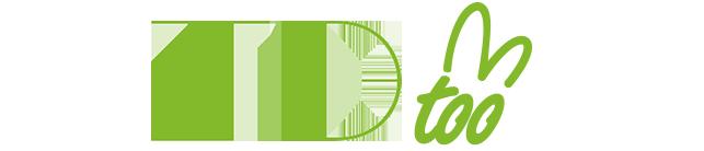TDTOO Online Store